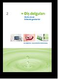 2. Zahnfüllungen – was Sie als Patient wissen sollten (Türkisch)