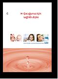 4. Gesunde Zähne für Ihr Kind (Türkisch)